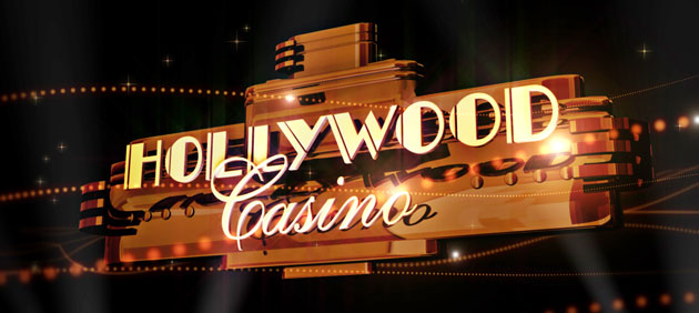 Hollywood casino trips leander games casinos